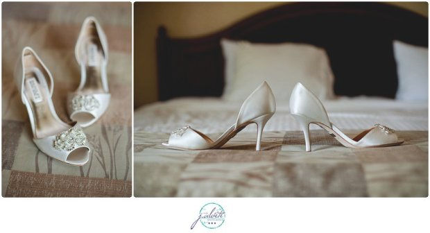 Lauren_Dave_Wedding0002_J_ALVITI_PHOTOGRAPHY_WEB