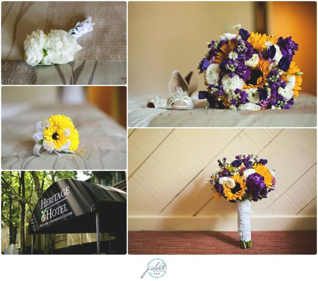 Lauren_Dave_Wedding0129_J_ALVITI_PHOTOGRAPHY_WEB