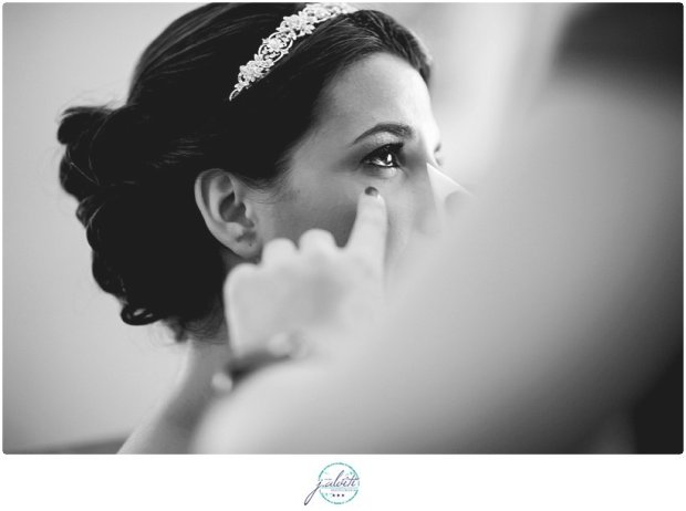 Lauren_Dave_Wedding0164_J_ALVITI_PHOTOGRAPHY_WEB