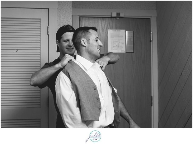 Lauren_Dave_Wedding0186_J_ALVITI_PHOTOGRAPHY_WEB