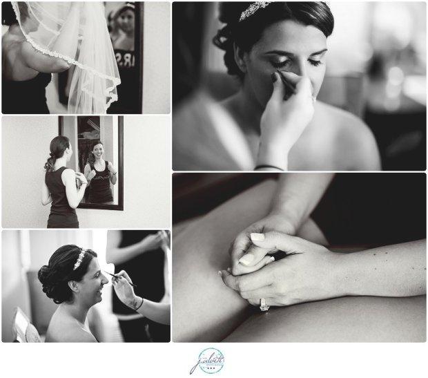 Lauren_Dave_Wedding0200_J_ALVITI_PHOTOGRAPHY_WEB