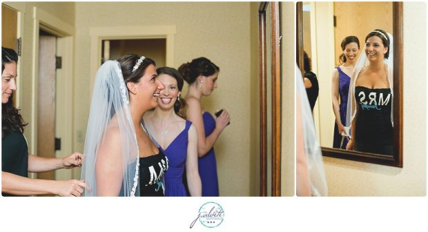 Lauren_Dave_Wedding0204_J_ALVITI_PHOTOGRAPHY_WEB