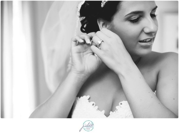 Lauren_Dave_Wedding0254_J_ALVITI_PHOTOGRAPHY_WEB