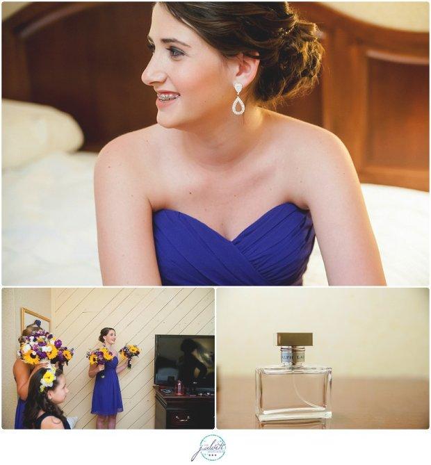 Lauren_Dave_Wedding0255_J_ALVITI_PHOTOGRAPHY_WEB