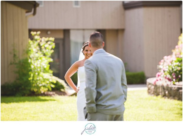 Lauren_Dave_Wedding0297_J_ALVITI_PHOTOGRAPHY_WEB