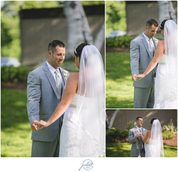 Lauren_Dave_Wedding0303_J_ALVITI_PHOTOGRAPHY_WEB