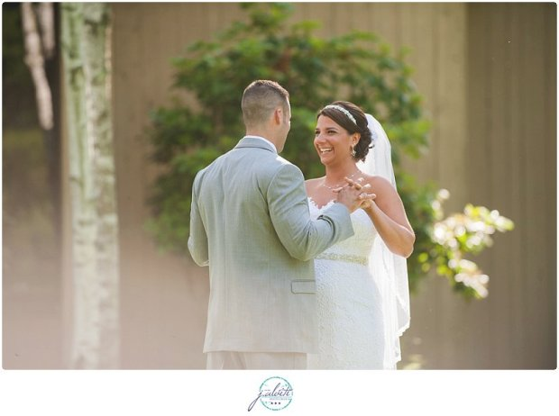 Lauren_Dave_Wedding0319_J_ALVITI_PHOTOGRAPHY_WEB