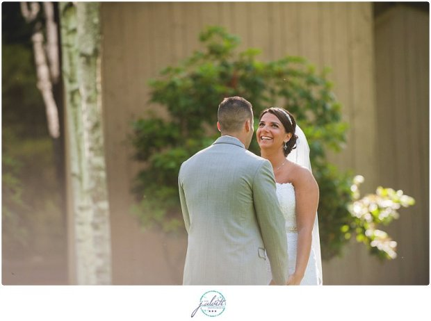 Lauren_Dave_Wedding0325_J_ALVITI_PHOTOGRAPHY_WEB