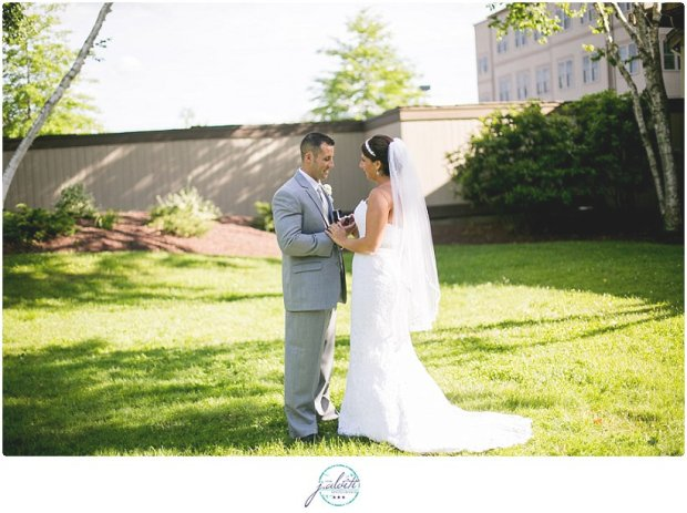 Lauren_Dave_Wedding0331_J_ALVITI_PHOTOGRAPHY_WEB