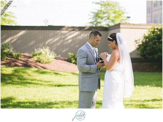 Lauren_Dave_Wedding0336_J_ALVITI_PHOTOGRAPHY_WEB