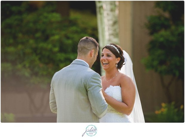 Lauren_Dave_Wedding0338_J_ALVITI_PHOTOGRAPHY_WEB