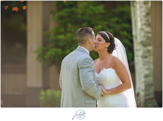 Lauren_Dave_Wedding0347_J_ALVITI_PHOTOGRAPHY_WEB