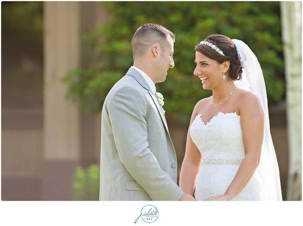 Lauren_Dave_Wedding0350_J_ALVITI_PHOTOGRAPHY_WEB