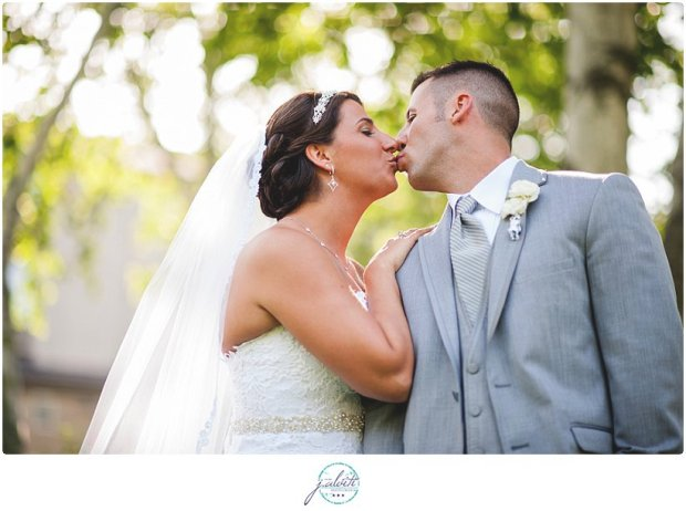 Lauren_Dave_Wedding0371_J_ALVITI_PHOTOGRAPHY_WEB