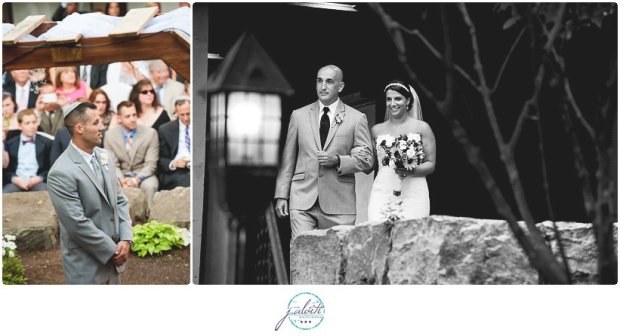 Lauren_Dave_Wedding0490_J_ALVITI_PHOTOGRAPHY_WEB