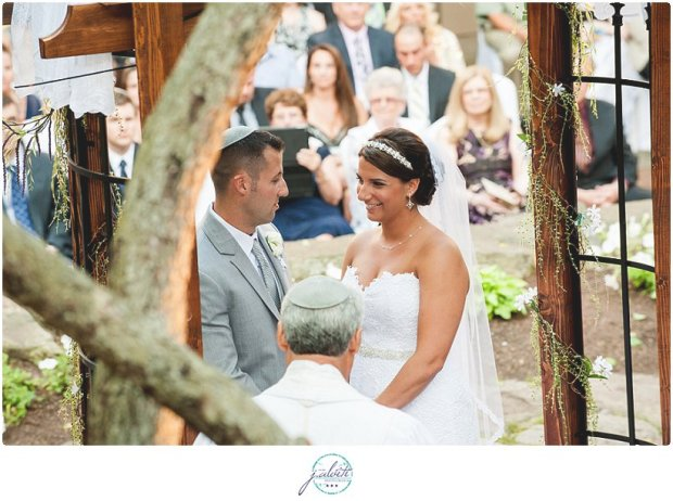 Lauren_Dave_Wedding0503_J_ALVITI_PHOTOGRAPHY_WEB