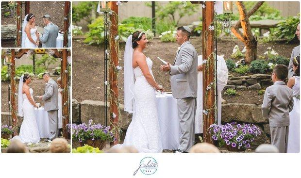 Lauren_Dave_Wedding0561_J_ALVITI_PHOTOGRAPHY_WEB