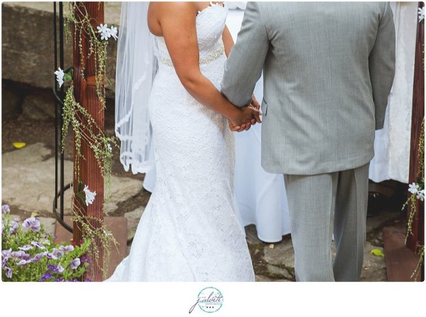 Lauren_Dave_Wedding0570_J_ALVITI_PHOTOGRAPHY_WEB