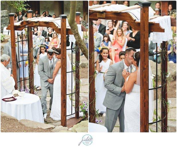 Lauren_Dave_Wedding0599_J_ALVITI_PHOTOGRAPHY_WEB