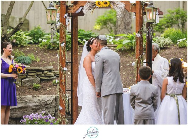 Lauren_Dave_Wedding0607_J_ALVITI_PHOTOGRAPHY_WEB