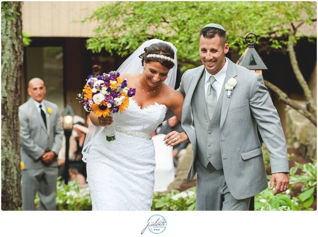 Lauren_Dave_Wedding0618_J_ALVITI_PHOTOGRAPHY_WEB