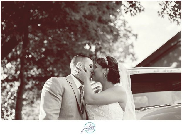 Lauren_Dave_Wedding0697_J_ALVITI_PHOTOGRAPHY_WEB