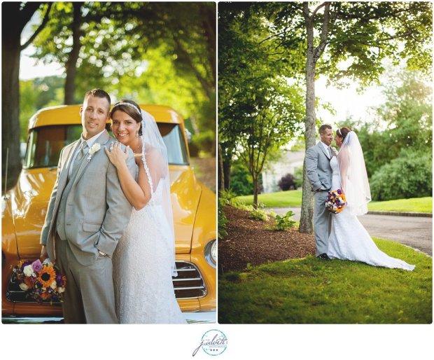 Lauren_Dave_Wedding0701_J_ALVITI_PHOTOGRAPHY_WEB