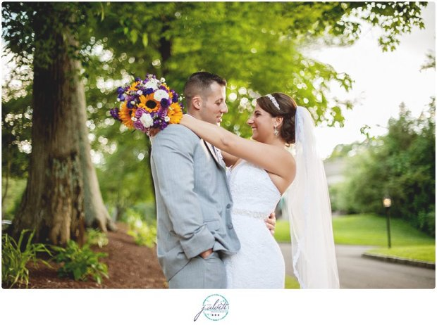 Lauren_Dave_Wedding0712_J_ALVITI_PHOTOGRAPHY_WEB