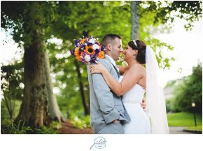 Lauren_Dave_Wedding0715_J_ALVITI_PHOTOGRAPHY_WEB
