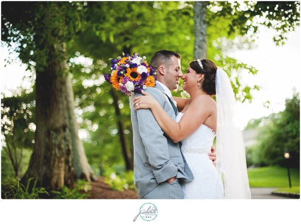 Lauren_Dave_Wedding0715_J_ALVITI_PHOTOGRAPHY_WEB
