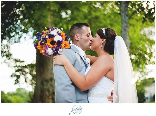 Lauren_Dave_Wedding0718_J_ALVITI_PHOTOGRAPHY_WEB