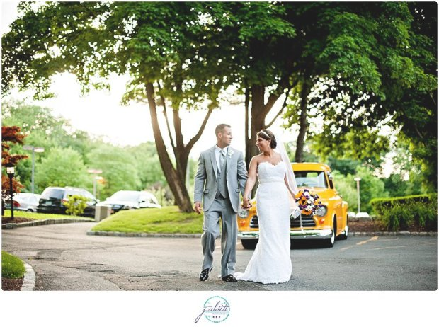 Lauren_Dave_Wedding0722_J_ALVITI_PHOTOGRAPHY_WEB