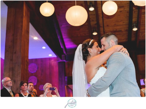 Lauren_Dave_Wedding0767_J_ALVITI_PHOTOGRAPHY_WEB