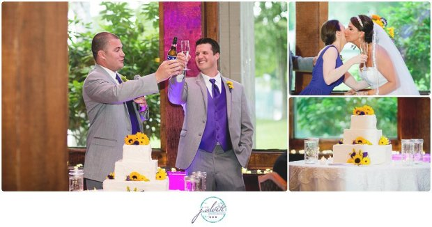 Lauren_Dave_Wedding0821_J_ALVITI_PHOTOGRAPHY_WEB