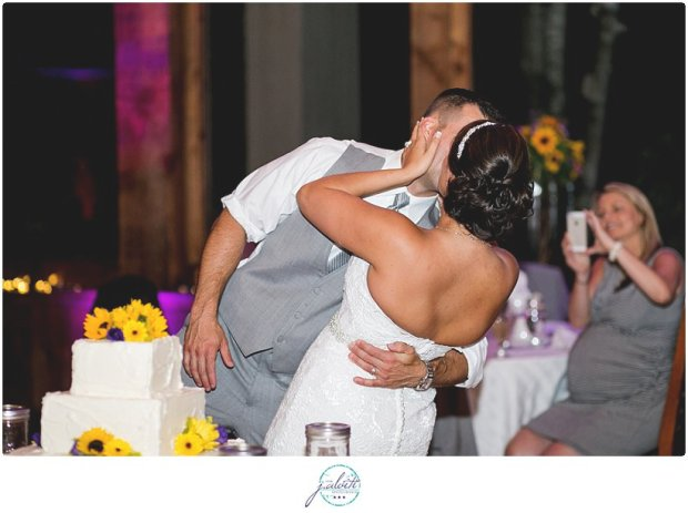 Lauren_Dave_Wedding1085_J_ALVITI_PHOTOGRAPHY_WEB