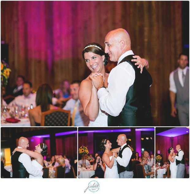 Lauren_Dave_Wedding1124_J_ALVITI_PHOTOGRAPHY_WEB