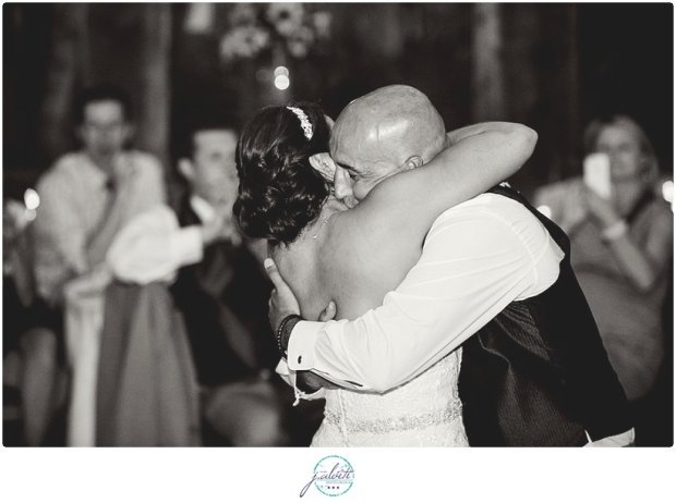 Lauren_Dave_Wedding1136_J_ALVITI_PHOTOGRAPHY_WEB