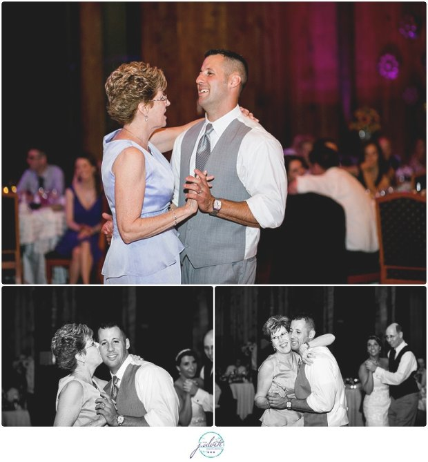 Lauren_Dave_Wedding1157_J_ALVITI_PHOTOGRAPHY_WEB