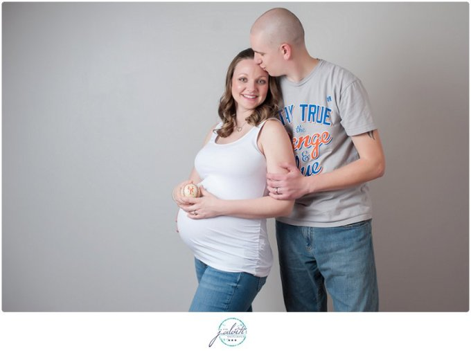 Cailin_Maternity073_J_ALVITI_PHOTOGRAPHY_WEB