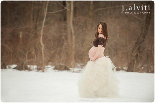 Lindsey_Maternity013_J_ALVITI_PHOTOGRAPHY_WEB