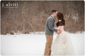 Lindsey_Maternity021_J_ALVITI_PHOTOGRAPHY_WEB