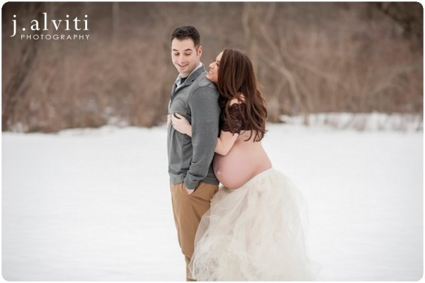 Lindsey_Maternity026_J_ALVITI_PHOTOGRAPHY_WEB