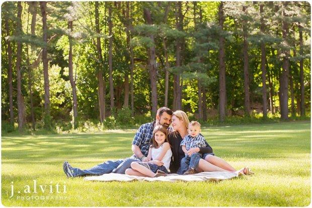 Checchia_Family002_J_ALVITI_PHOTOGRAPHY_WEB