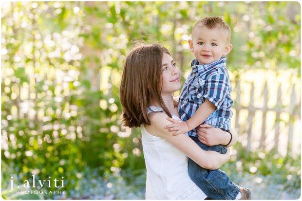 Checchia_Family021_J_ALVITI_PHOTOGRAPHY_WEB