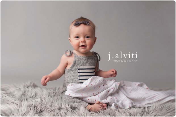 Mariah_Sitting008_J_ALVITI_PHOTOGRAPHY_WEB